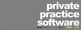 PPS Software